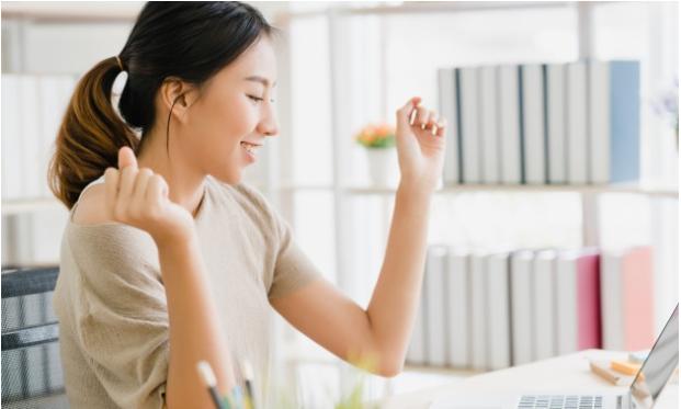 個人信用貸款-女人線上申貸